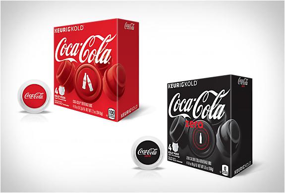 keurig-kold-drinkmaker-3.jpg | Image