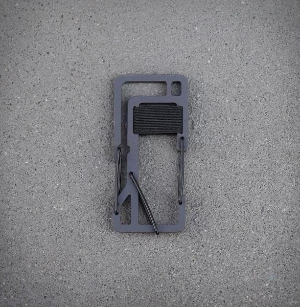 key-titan-carabiner-2.jpg | Image