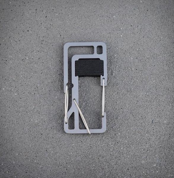 key-titan-carabiner-3.jpg | Image