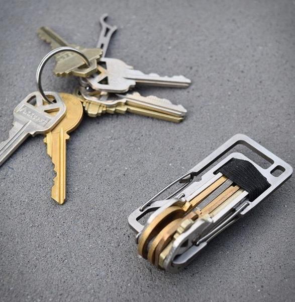 key-titan-carabiner-4.jpg | Image