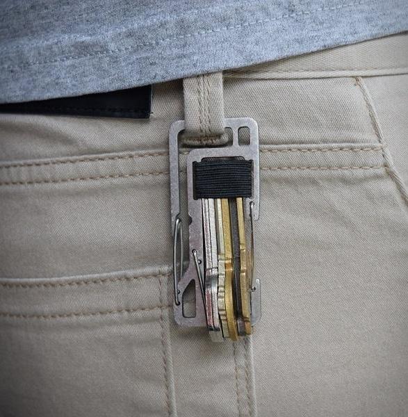key-titan-carabiner-5.jpg | Image
