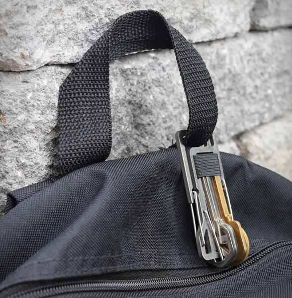 key-titan-carabiner-6.jpg