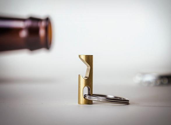 keychain-bottle-opener-2.jpg | Image