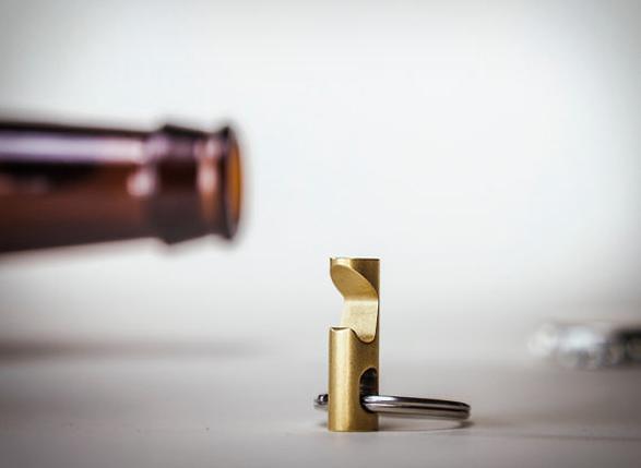 keychain-bottle-opener-3.jpg | Image