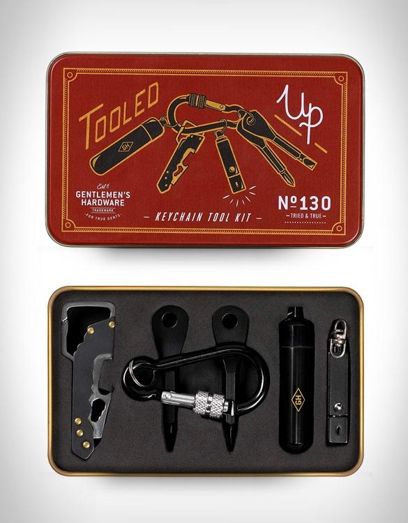 keychain-tool-edc-kit-2.jpg | Image