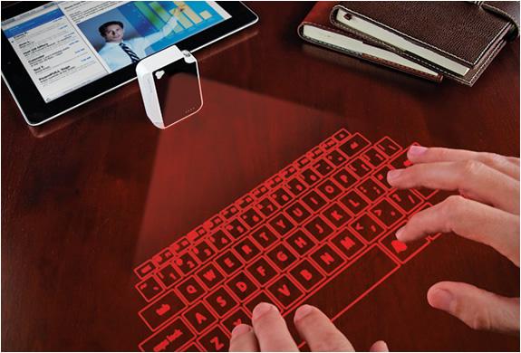 keychain-virtual-projection-keyboard-2.jpg | Image