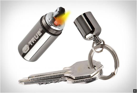 keychains-3.jpg | Image