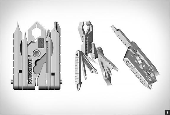 keychains-4.jpg | Image