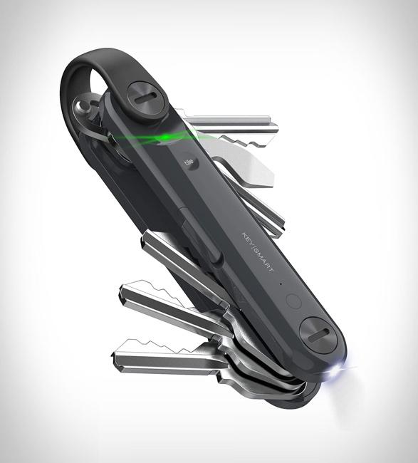keysmart-max-key-organizer-3.jpg   Image
