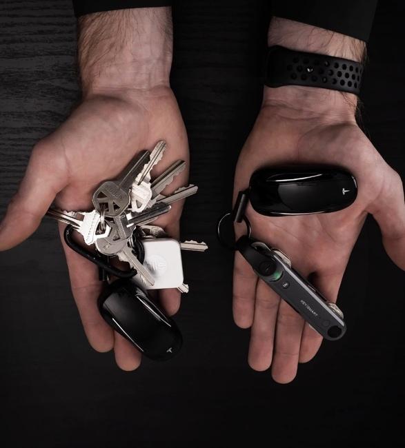 keysmart-max-key-organizer-4.jpg   Image