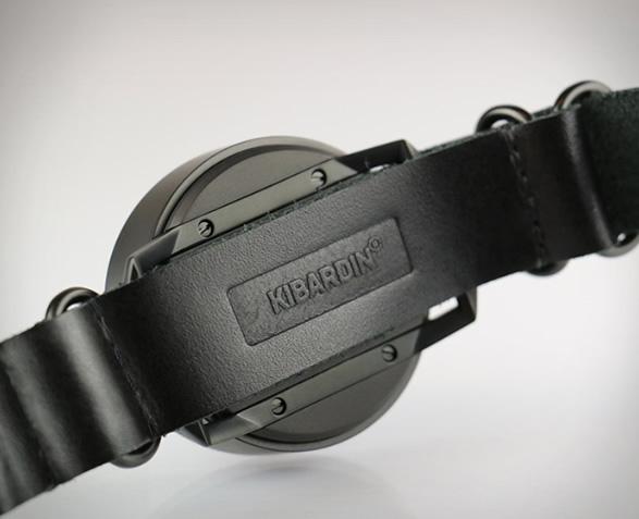 kibardin-just-watch-7.jpg