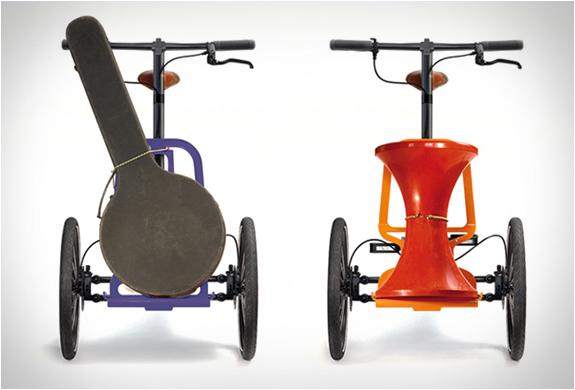 kiffy-tricycle-10.jpg