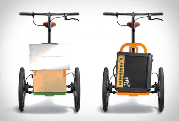 kiffy-tricycle-11.jpg
