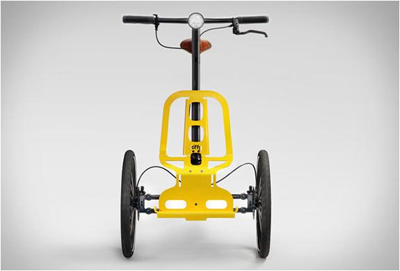 kiffy-tricycle-12.jpg