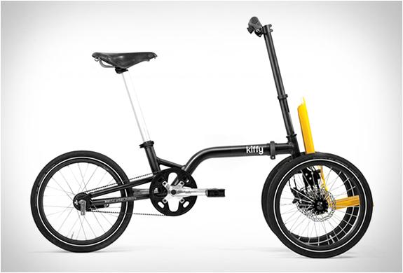 kiffy-tricycle-13.jpg