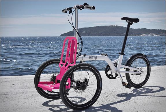 kiffy-tricycle-3.jpg | Image