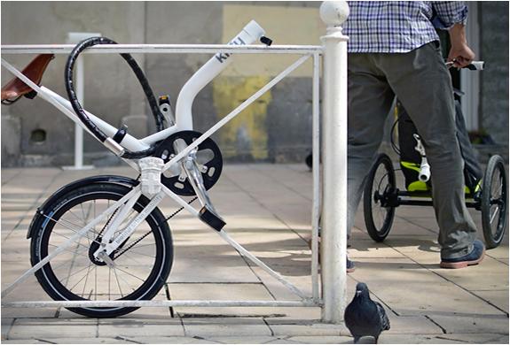 kiffy-tricycle-4.jpg | Image
