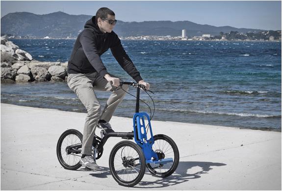 kiffy-tricycle-5.jpg | Image