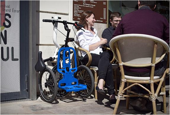 kiffy-tricycle-6.jpg