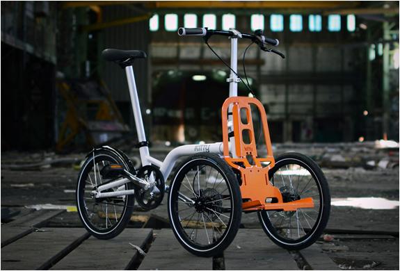 kiffy-tricycle-8.jpg