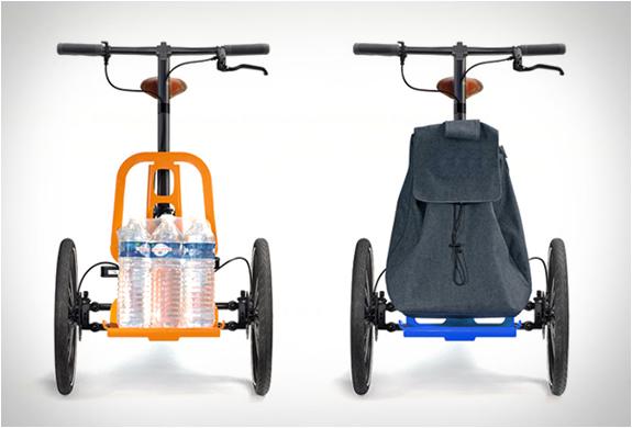 kiffy-tricycle-9.jpg
