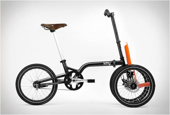 kiffy-tricycle.jpg | Image