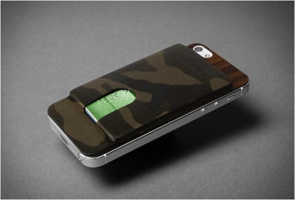 killspencer-iphone5-camo-card-case-2.jpg | Image
