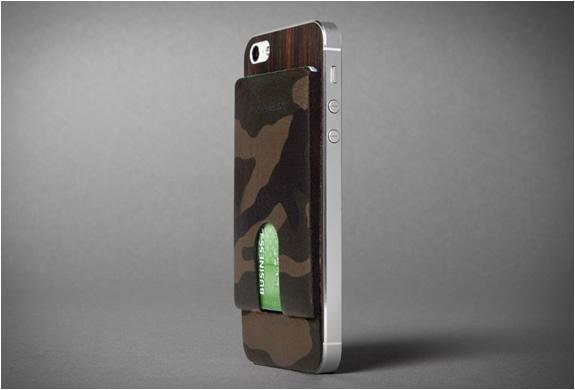 killspencer-iphone5-camo-card-case-3.jpg | Image