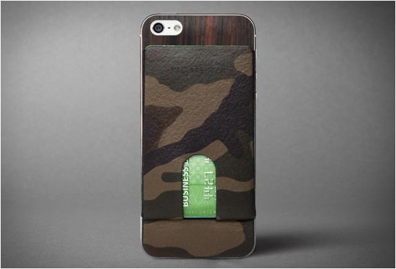 killspencer-iphone5-camo-card-case-4.jpg | Image