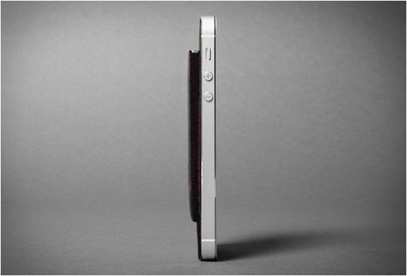 killspencer-iphone5-camo-card-case-5.jpg | Image
