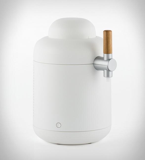kirin-home-tap-3.jpg | Image