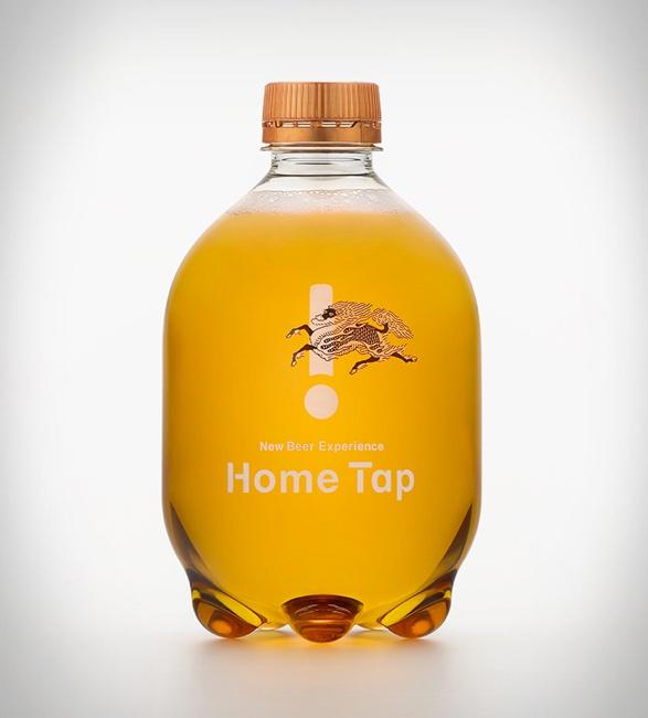 kirin-home-tap-5.jpg | Image