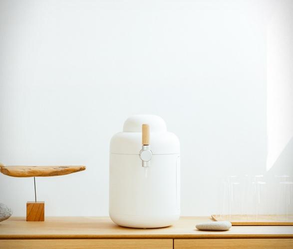 kirin-home-tap-6.jpg