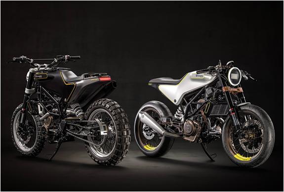 kiska-husqvarna-motorcycles-11.jpg