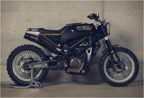 kiska-husqvarna-motorcycles-2.jpg | Image