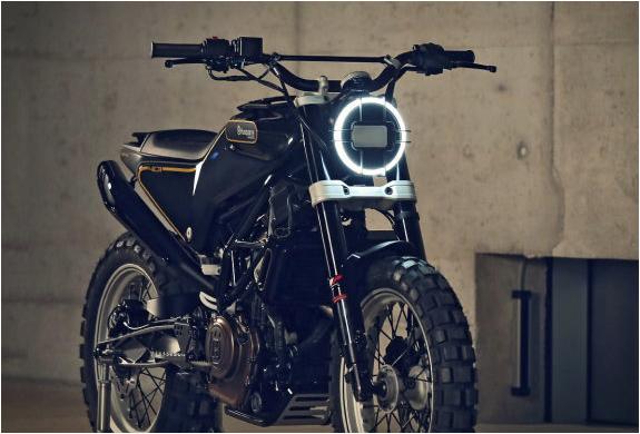 kiska-husqvarna-motorcycles-4.jpg | Image