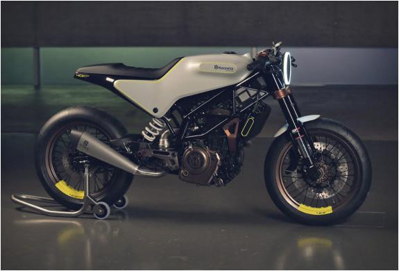 kiska-husqvarna-motorcycles-8.jpg