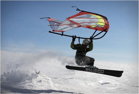 kitewing-2.jpg | Image