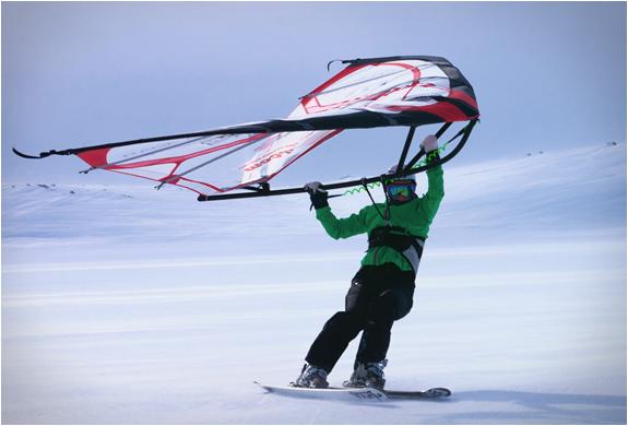 kitewing-3.jpg | Image