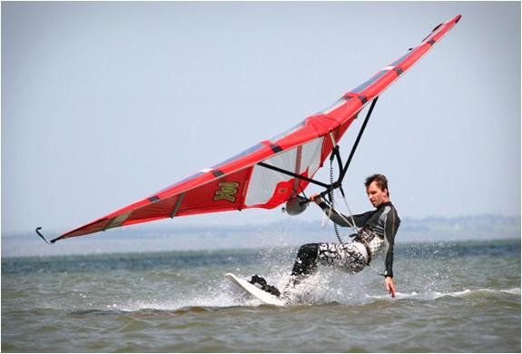 kitewing-6.jpg