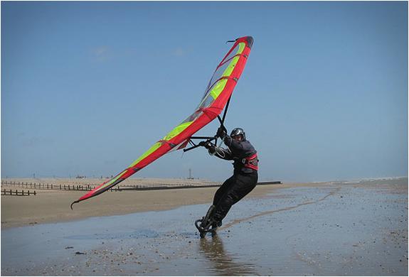 kitewing-7.jpg