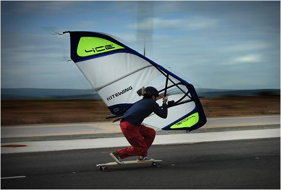 kitewing-8.jpg