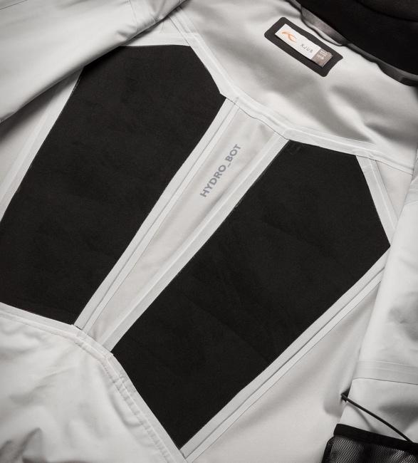 kjus-hydro-bot-jacket-4.jpg | Image