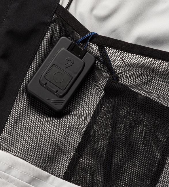 kjus-hydro-bot-jacket-5.jpg | Image
