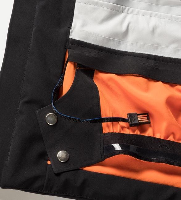 kjus-hydro-bot-jacket-6.jpg