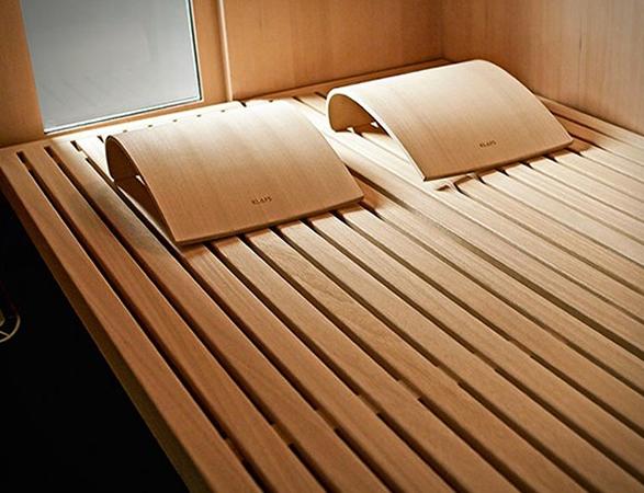 klafs-retractable-sauna-10.jpg