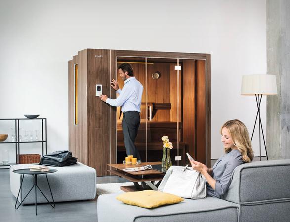 klafs-retractable-sauna-11.jpg