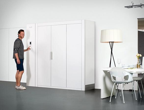 klafs-retractable-sauna-5.jpg | Image