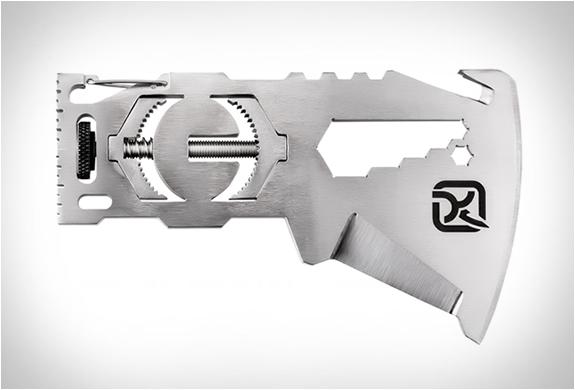 klax-multi-tool-axe-2.jpg | Image