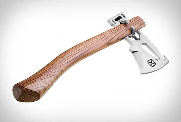 Klax Multi-tool | Image